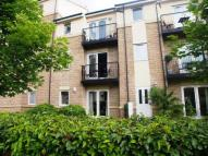2 bed Flat for sale in 28 Thackery Court...