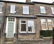 3 bed Terraced property for sale in Charles Street...