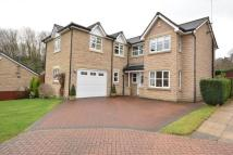 Detached home for sale in The Leavens...