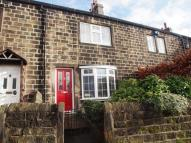Terraced home in Apperley Lane, Rawdon...
