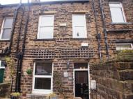 3 bed Terraced home for sale in Bachelor Lane, Horsforth...