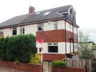 5 bedroom semi detached property for sale in King Edward Avenue...