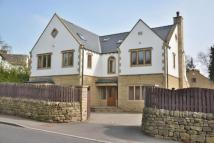 5 bedroom Detached home for sale in West End Lane, Horsforth...