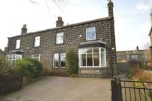 Character Property for sale in Fairfield, Horsforth...