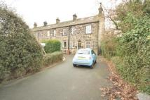 4 bed Character Property for sale in New Road Side, Horsforth...