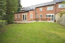 5 bedroom semi detached house in Snaith Wood Mews, Rawdon...