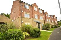 Apartment for sale in Horsforde View, Newlay...