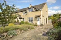 3 bedroom Terraced property in Lee Lane West, Horsforth...
