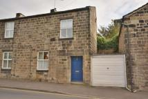 2 bedroom Character Property for sale in Church Road, Horsforth...