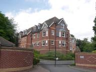 2 bed Flat in 2 Oak House...