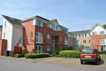 1 bed Retirement Property for sale in St Edmunds Court...