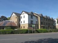 2 bed Retirement Property in Richmond House...