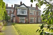 4 bed Flat for sale in 10 Allerton Hall...