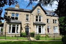 2 bed Flat in 6 Old Park Court...