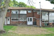 3 bed Terraced property in North Way, Oakwood, Leeds