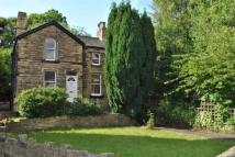 2 bed Character Property for sale in Roundhay Road, Oakwood...