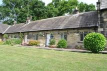 Character Property for sale in Church Cottages...