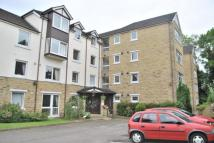 2 bedroom Retirement Property for sale in Nicholson Court...