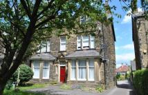 2 bedroom Flat for sale in Flat 3, Street Lane...