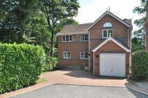 4 bedroom Detached home in Gledhow Park Grove...