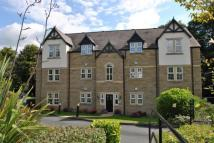 2 bed Flat in 3 Westbrook Court...
