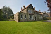 Old Park Road Flat for sale
