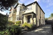 5 bedroom semi detached house for sale in Gledhow Valley Road...