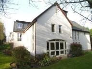 1 bedroom Retirement Property in Rosewood Court...