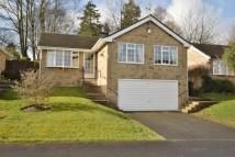 Bungalow for sale in Elmete Drive, Roundhay...