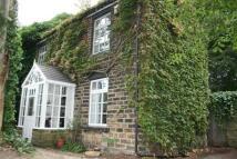 3 bed Detached home for sale in Rutland Cottage...