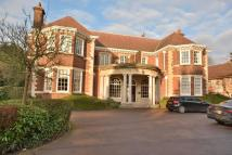3 bedroom Apartment in Gledhow Manor...