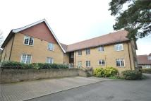 2 bedroom Apartment in Webton Court...