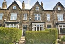 Terraced property for sale in Ingledew Crescent...