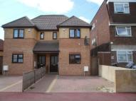 semi detached property to rent in Norton Road, Dagenham
