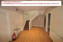 Sidbury Apartment for sale