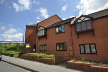 1 bedroom Apartment in Raglan Street, Worcester