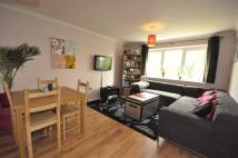 2 bedroom Apartment to rent in Suffield Close, Worcester