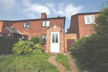 3 bedroom semi detached property for sale in Gregorys Mill Street...