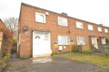 Flat for sale in Teme Road, Worcester