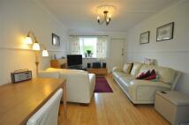 Apartment in Prestbury Close...
