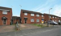 3 bedroom semi detached property in Durham Road, Worcester
