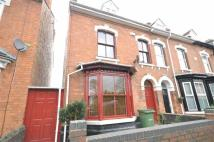 3 bedroom End of Terrace home to rent in Wylds Lane, Worcester