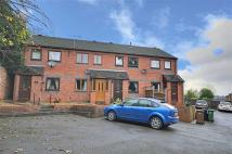 2 bed Terraced property to rent in Albert Road, Worcester