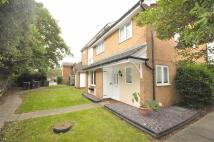 2 bedroom semi detached home for sale in Wain Green, Worcester