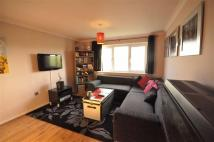 Apartment for sale in Suffield Close, Worcester