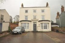 6 bedroom Detached house in Bransford Road, Worcester