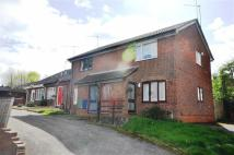1 bed Maisonette for sale in Vintners Close, Worcester