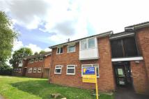 2 bedroom Apartment for sale in Suffield Close, Worcester