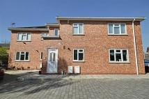 8 bed Apartment for sale in Middle Hollow Court...