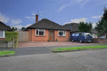 Detached Bungalow for sale in Elizabeth Avenue...